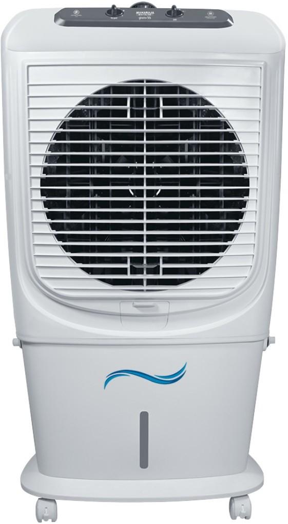 Maharaja Whiteline Glacio 55 Desert Air Cooler Image