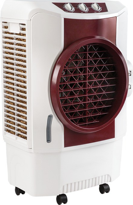 Usha Air King - CD704 Desert Air Cooler Image