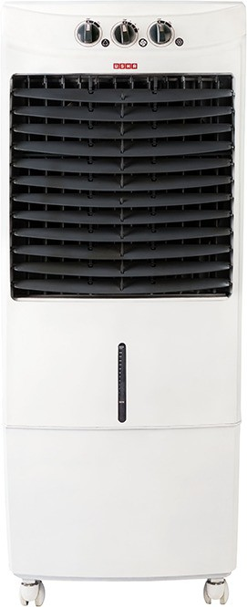 Usha CD 707 T Desert Air Cooler Image