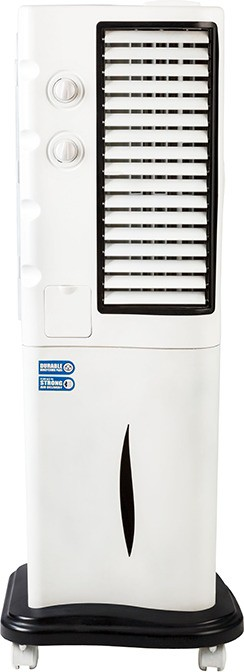Usha CT353 Tower Air Cooler Image