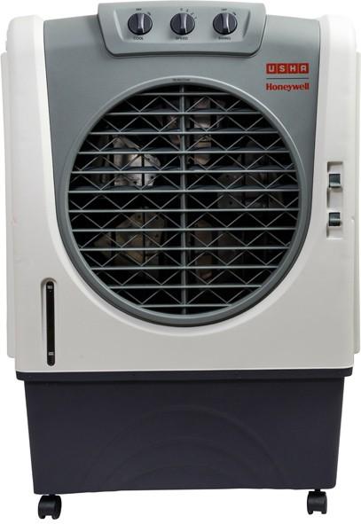 Usha Honeywell CL601PM Desert Air Cooler Image