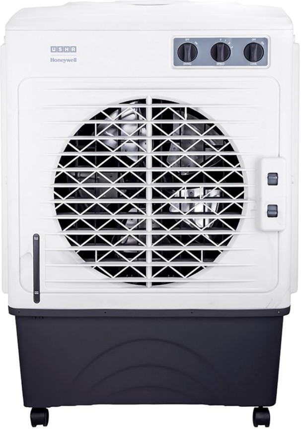 Usha Honeywell CL50PM Desert Air Cooler Image