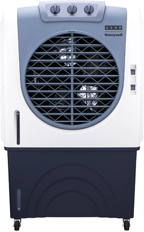 Usha Honeywell CL75PM Desert Air Cooler Image