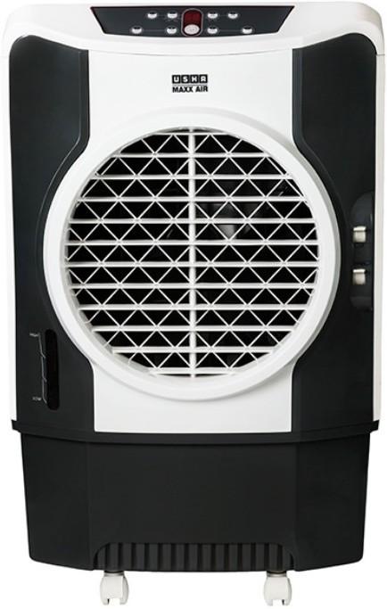 Usha Maxx Air CD 504 A Desert Air Cooler Image