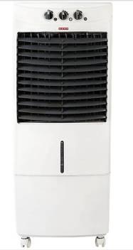 Usha PRIZMX Desert Air Cooler Image