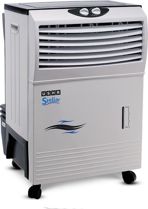 Usha Stellar CP202 Personal Air Cooler Image