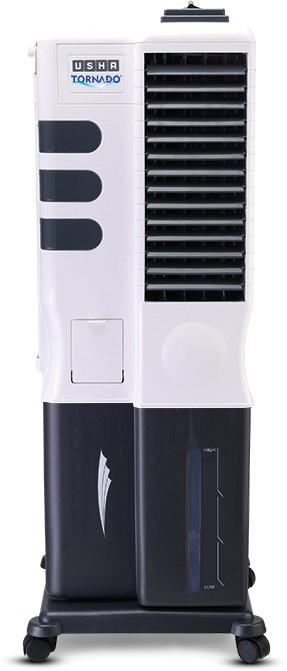 Usha Tornado CT193 Tower Air Cooler Image
