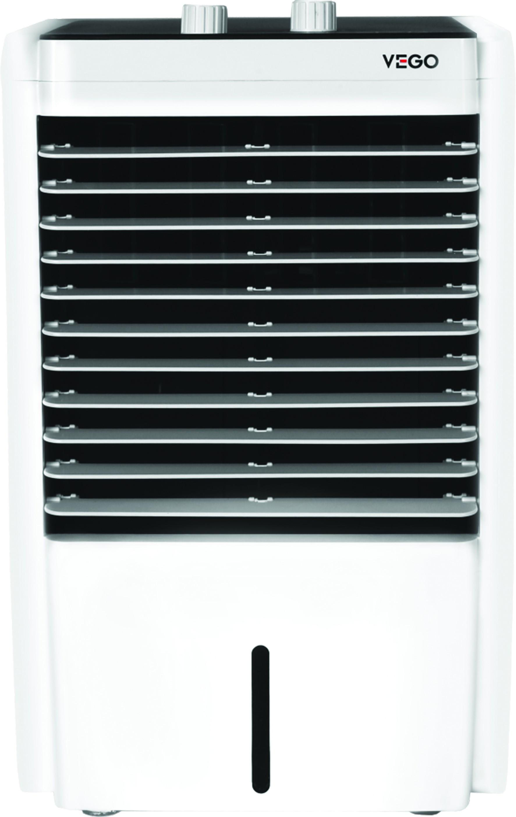 Vego Atom+ Personal Air Cooler Image