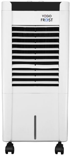 Vego Frost Personal Air Cooler Image