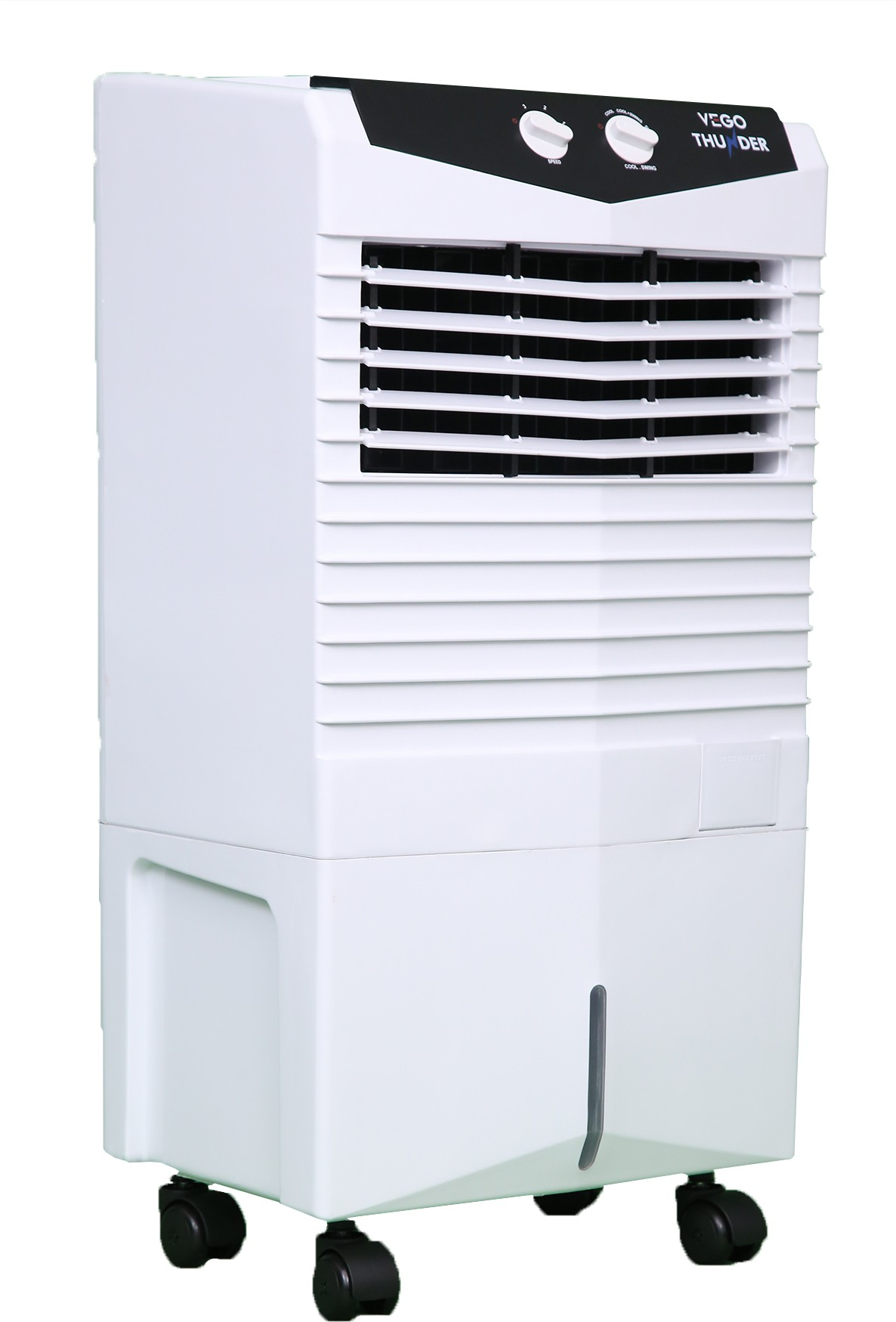 Vego Thunder Personal Air Cooler Image