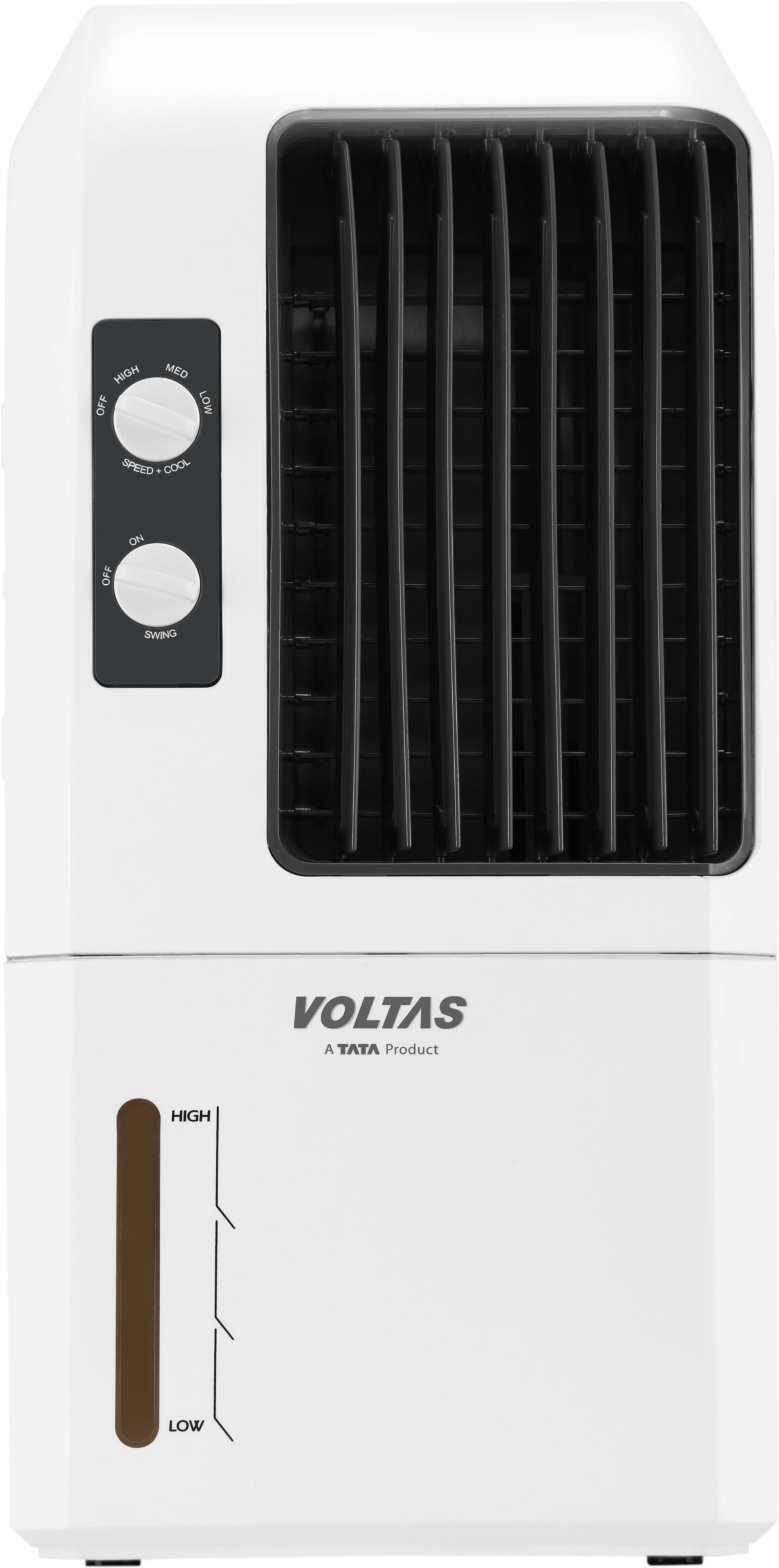 Voltas VJ P15MH Personal Air Cooler Image