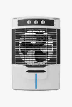Voltas VP-D70MW Desert Air Cooler Image