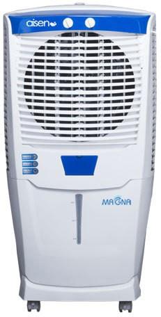Khaitan air cooler dealers in bangalore dating
