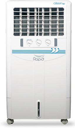 Aisen RAPID Desert Air Cooler Image