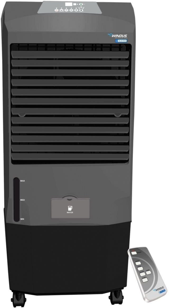 Blue Star BS 60DAT Tower Air Cooler Image