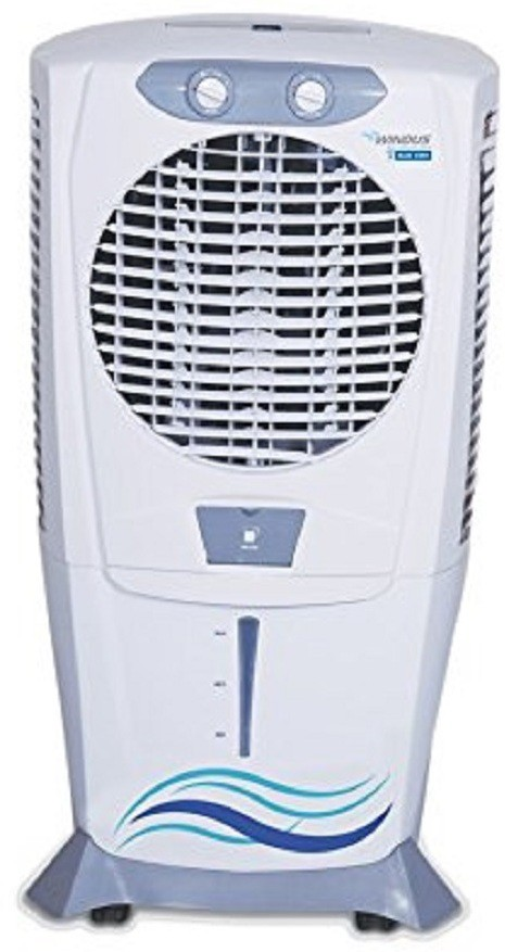 Blue Star BS-AR55DAH Hybrid Desert Air Cooler Image