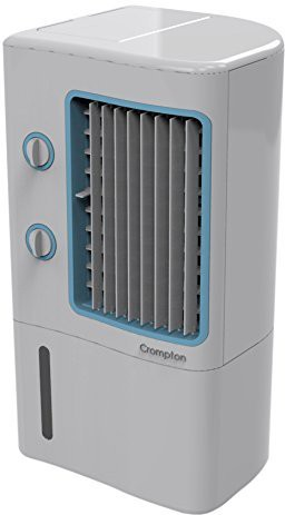 Crompton GINIE Personal Air Cooler Image