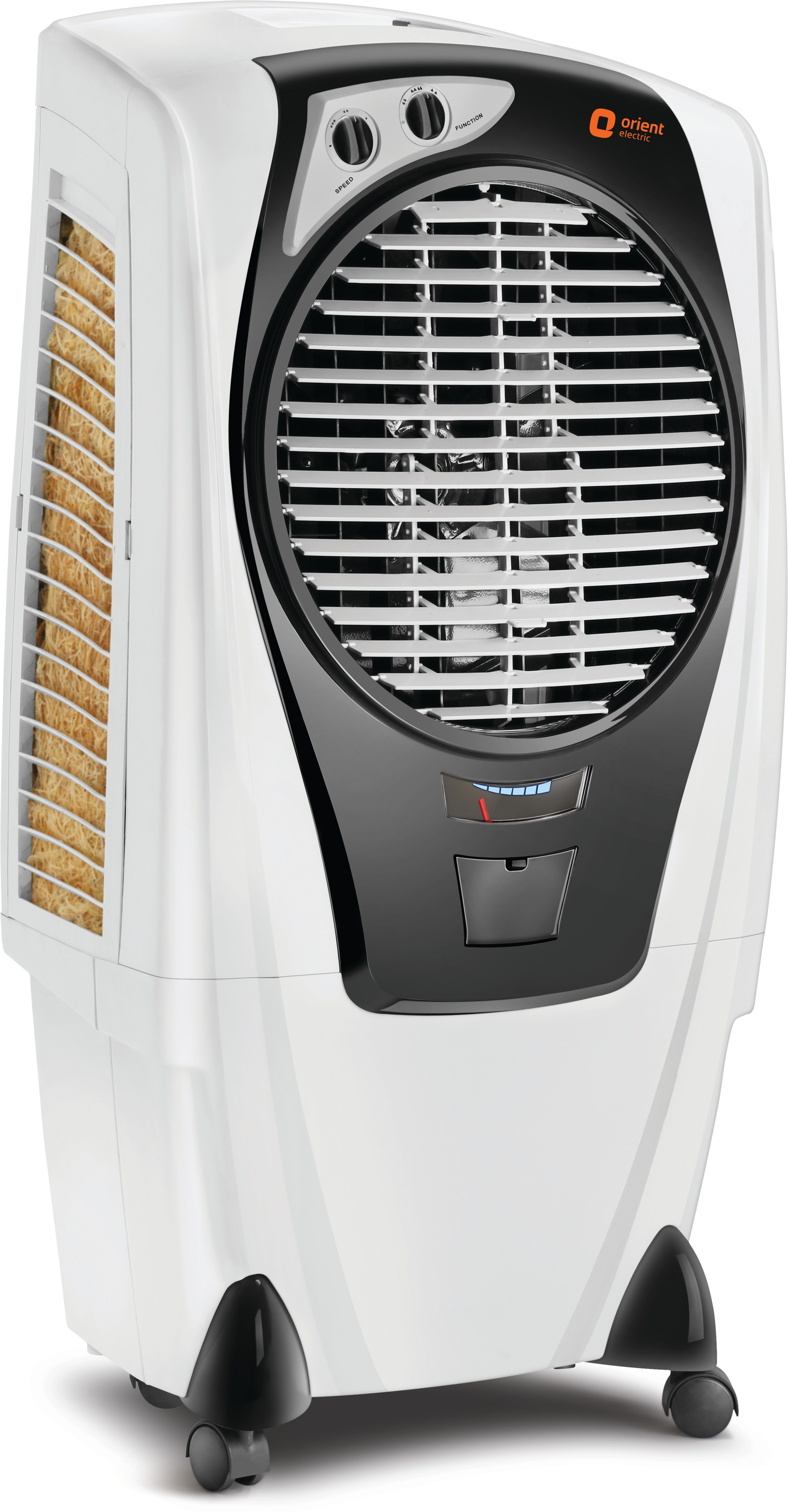 Orient Electric Snowbreeze Slim - CD5501H Desert Air Cooler Image