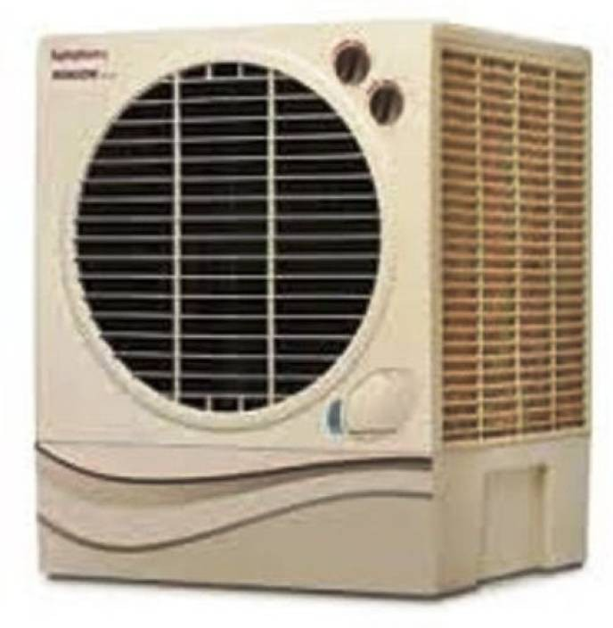 Symphony 70 Jet Window Air Cooler Image