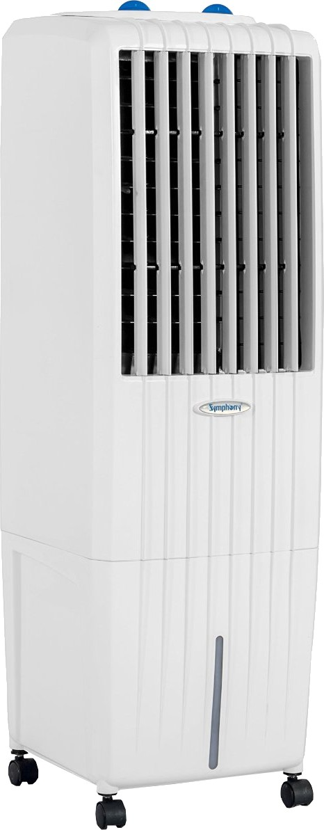 Symphony Diet 22 T Tower Air Cooler Image