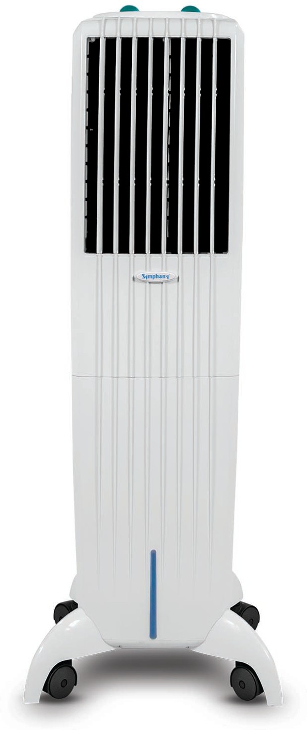 Symphony Diet 35T Tower Air Cooler Image