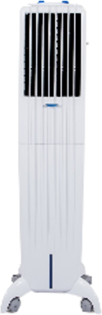 Symphony Diet 50 T_dummy Tower Air Cooler Image