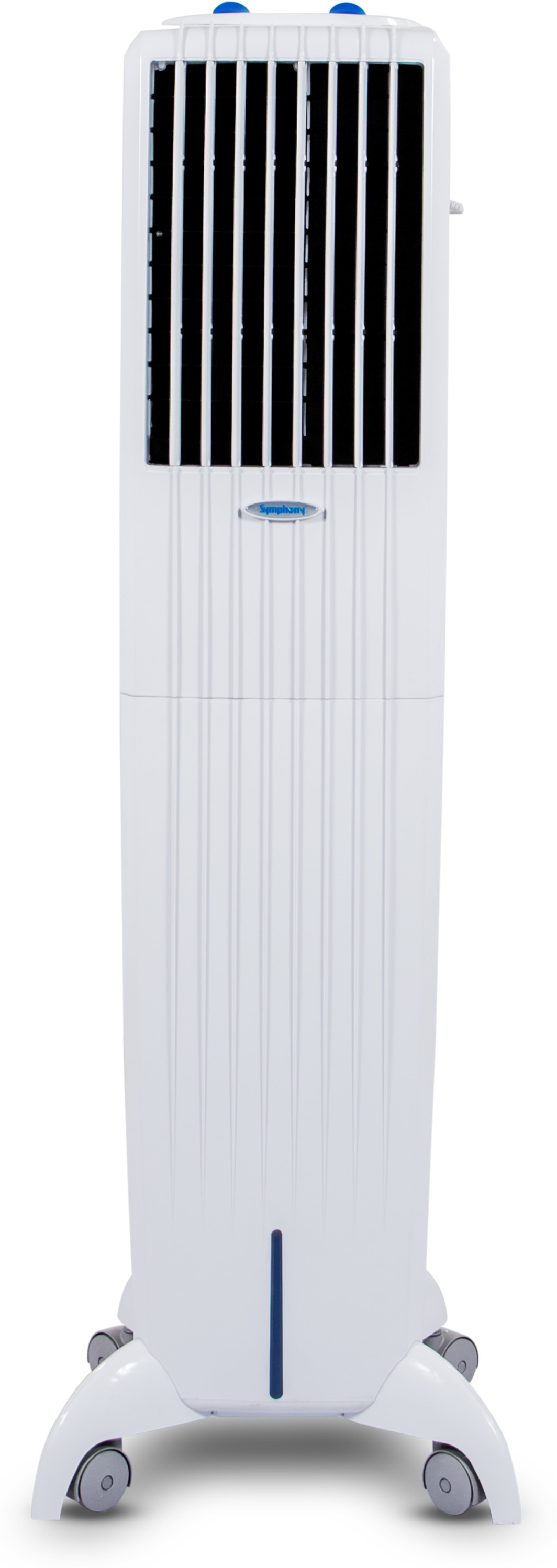 Symphony Diet 50T Tower Air Cooler Image