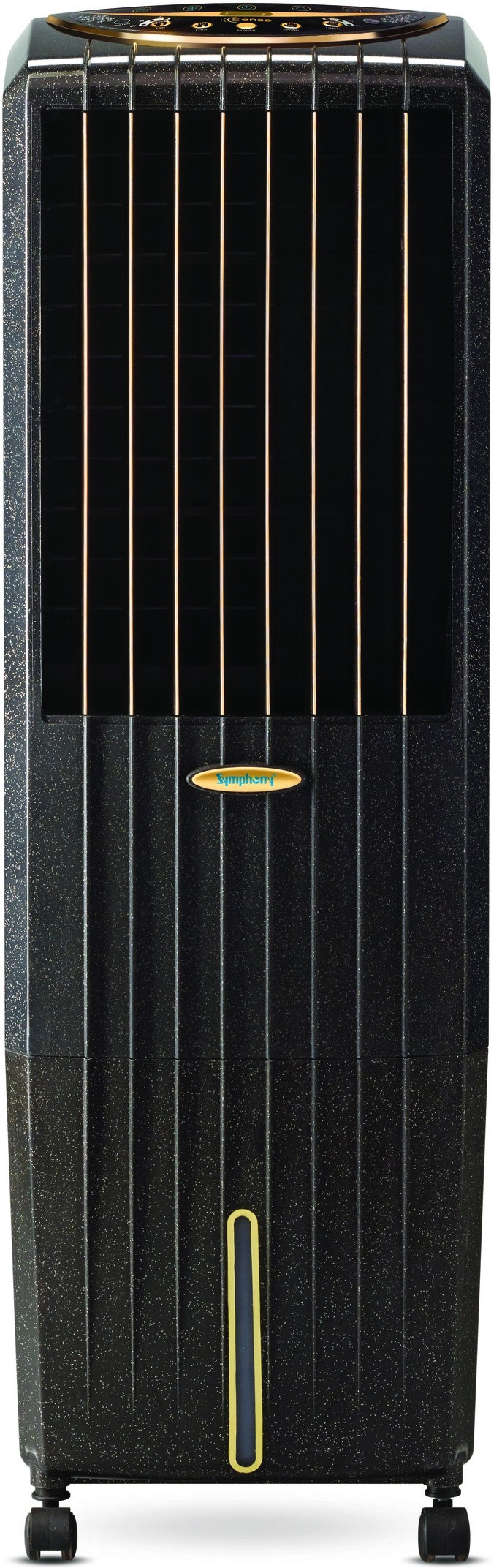 Symphony Sense 22 Room Air Cooler Image