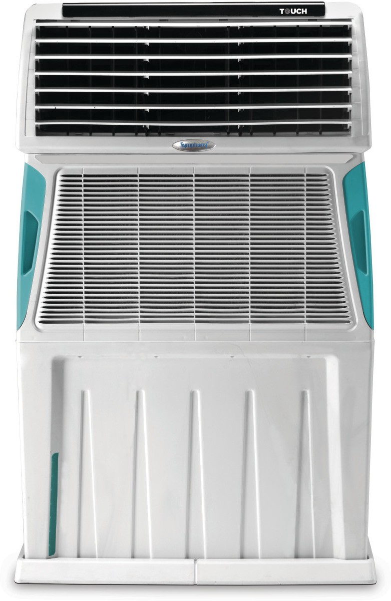 Symphony Touch 110 Personal Air Cooler Image