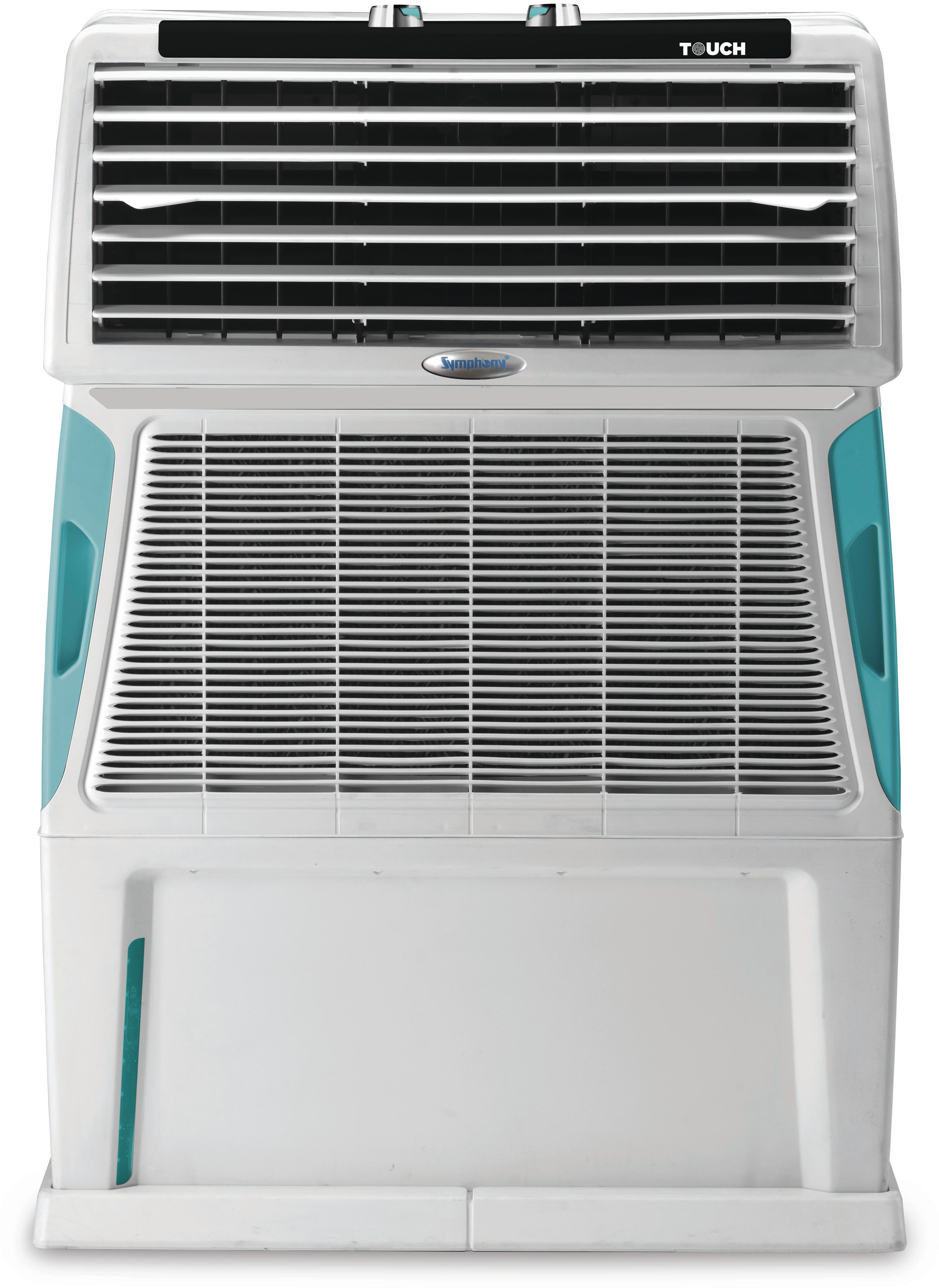 Symphony Touch 80 Room Air Cooler Image