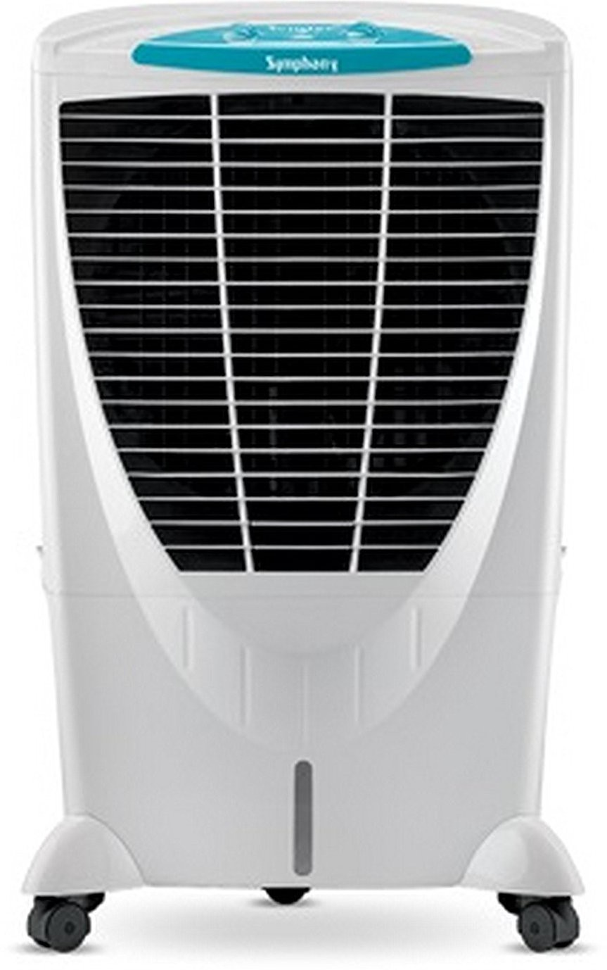 symphony Winter 80 XL Desert Air Cooler Image