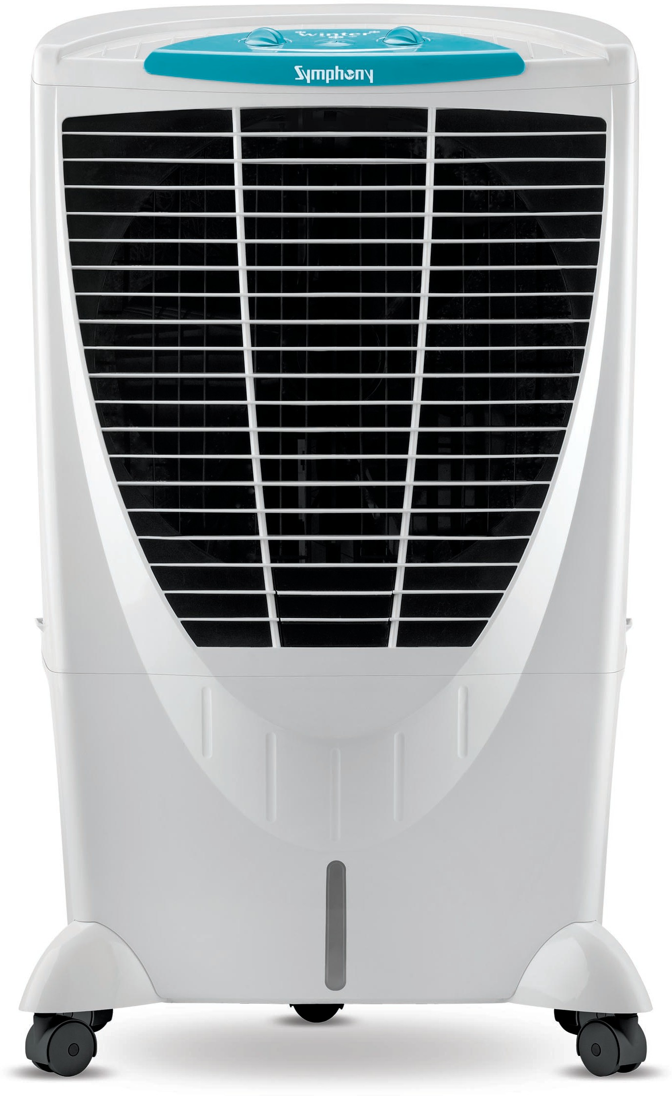 Symphony Winter XL Room Air Cooler Image