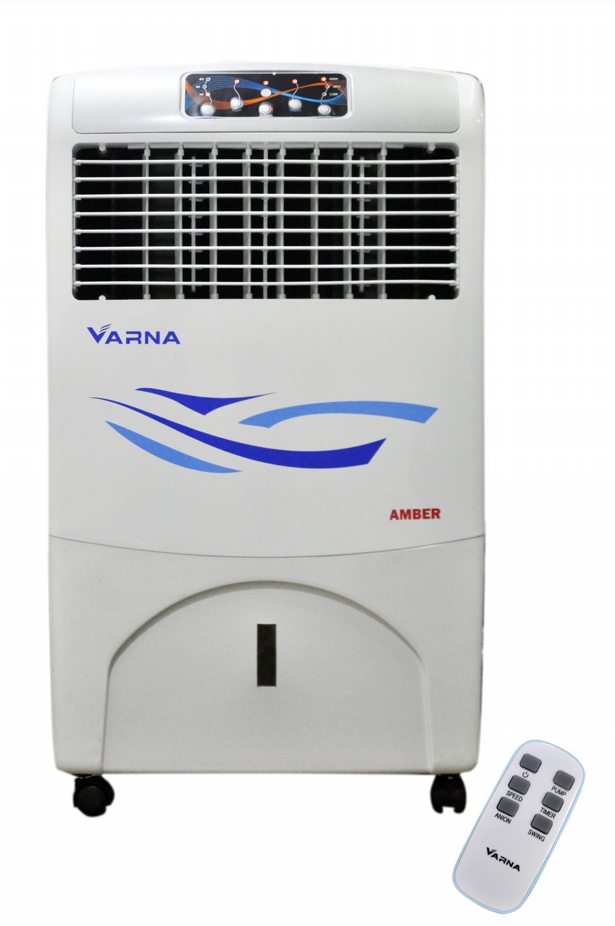 Varna AMBER Personal Air Cooler Image
