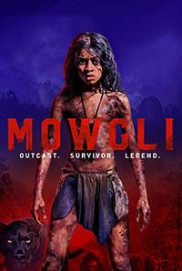 Mowgli Image