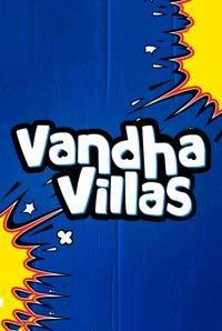 Vandha Villas Image
