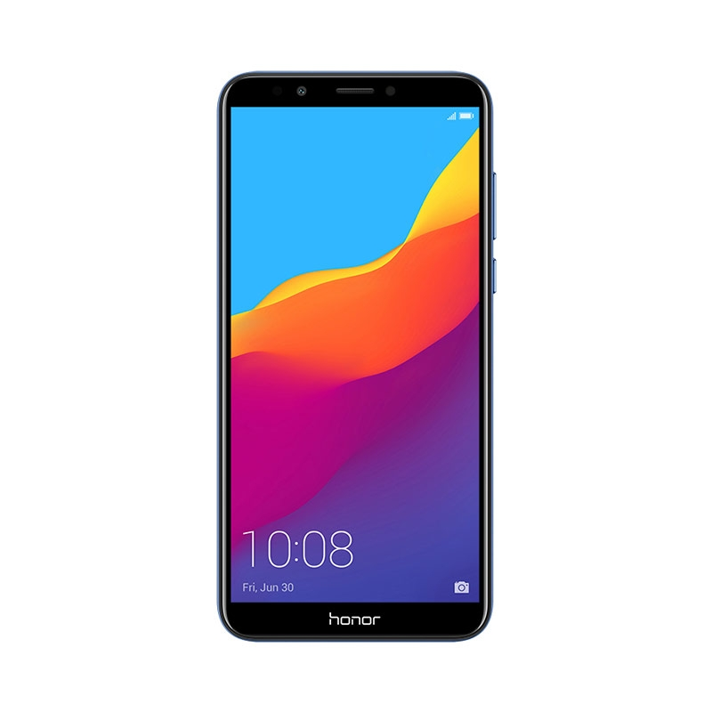 Honor 7C 64GB Image