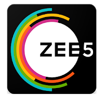 ZEE5 Reviews, ZEE5 Price, ZEE5 India, Service, Quality, Drivers