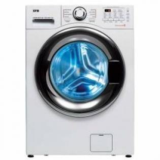 IFB Washer 9KG Dryer 7KG Image