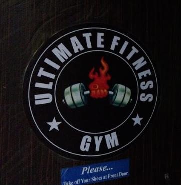 Ultimate Fitness Gym - Tadong - Gangtok Image