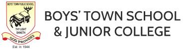 Boys' Town School & Junior College - Nashik Image