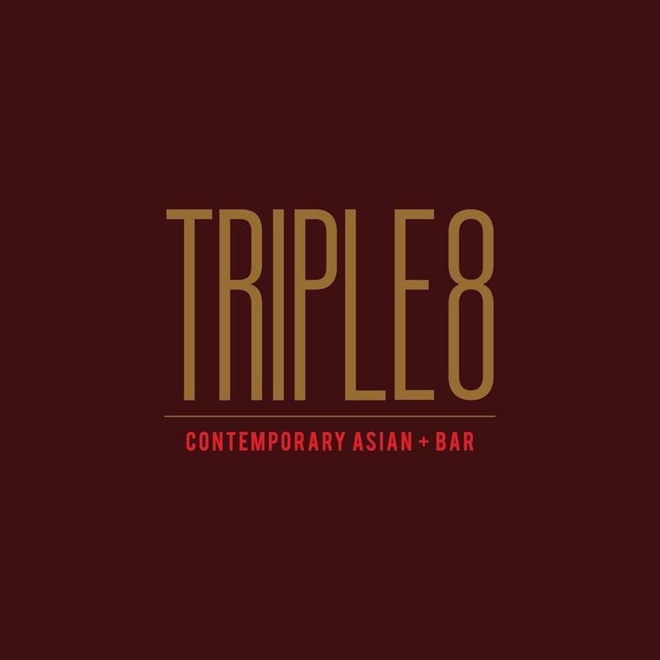 Triple8 - Ansal Plaza Mall - Khel Gaon - New Delhi Image