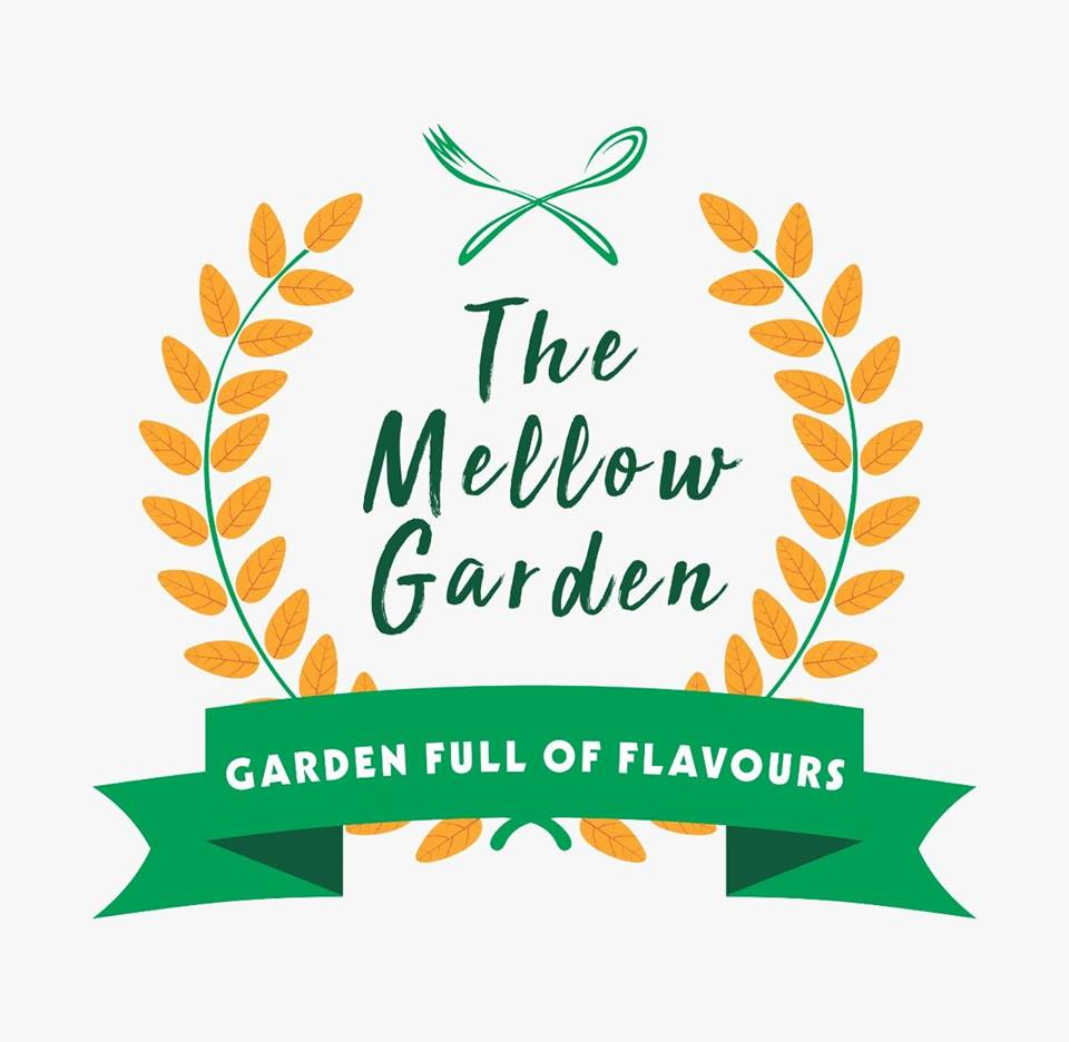 The Mellow Garden - Rajouri Garden - New Delhi Image