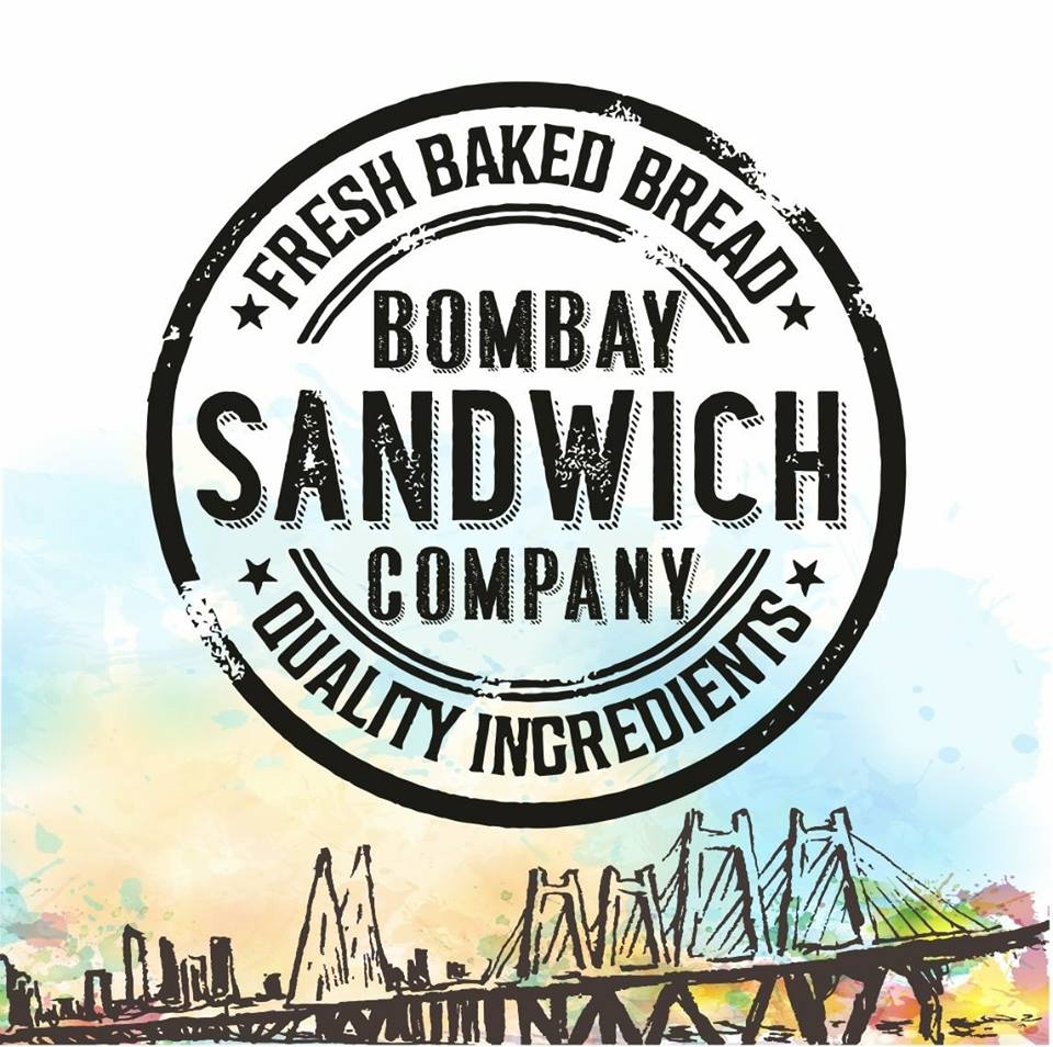 Bombay Sandwich Company - Lado Sarai - New Delhi Image