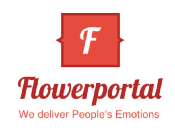 Flowerportal.in