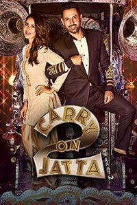 Carry On Jatta 2 Image