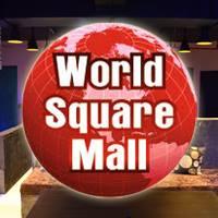 World Square Mall - Mohan Nagar - Ghaziabad Image