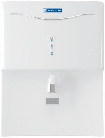 Blue Star Aristo 7 L RO + UF Water Purifier Image