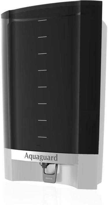Eureka Forbes AQUAGUARD UV NXT 8.5 LTR 30 UV Water Purifier Image