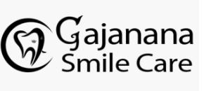 Gajanana Smile Care Dental Clinic - Bangalore Image