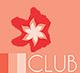 EoN Club - New Delhi Image